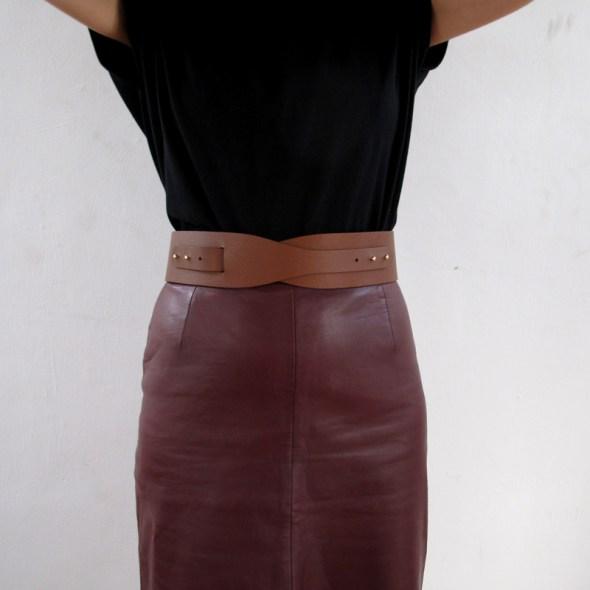 cinturones-anchos-para-monos-LOTO-cuero-marron