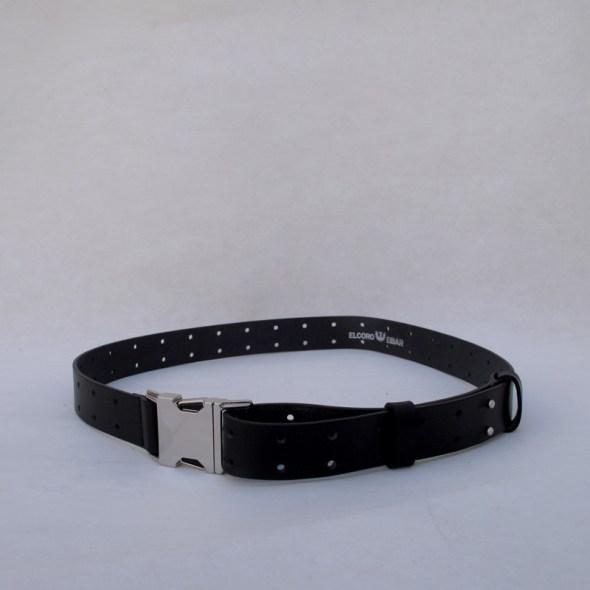 ultima moda en cinturones