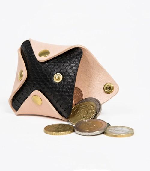monederos de moda 2020 accesorio unisex