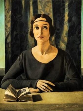 ritratto-di-cesarina-gualinor-1922