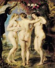 220px-rubens_peter_paul_-_the_three_graces