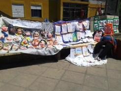 11 11 2015 Muestra Distrital Educativa - Plaza Seca Barrio 5 de Mayo (8)