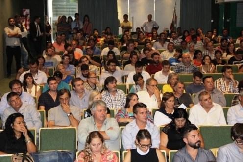 29 3 2016 Foro regional de concejales y consejeros escolares en el teatro municipal Ensenada (150)