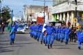 Desfile-42