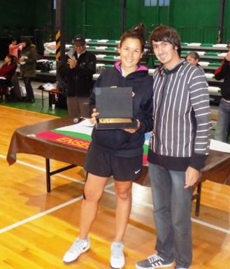 Torneo Argentino de Tenis Criollo1