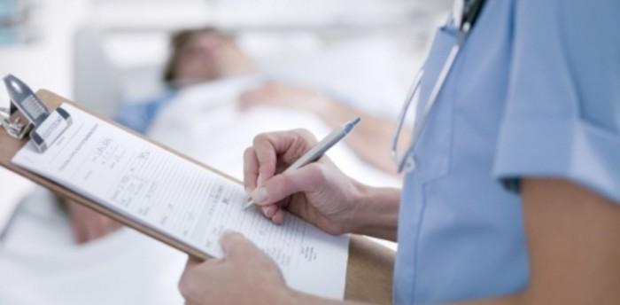Apertura de los Cursos de Formación en Enfermería de Cuidados Críticos y Neonatología