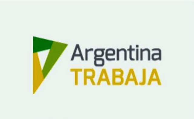 """Los titulares de """"Argentina Trabaja"""" y """"Ellas Hacen"""" deberán ingresar su CV on line para base de datos"""