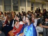 Lanzamiento Fiesta Provincial del Inmigrante 2016 02