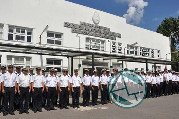 Abierta la inscripción para Personal Embarcado de la Marina Mercante