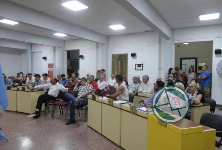 Asamblea MMCC HCD Berisso01