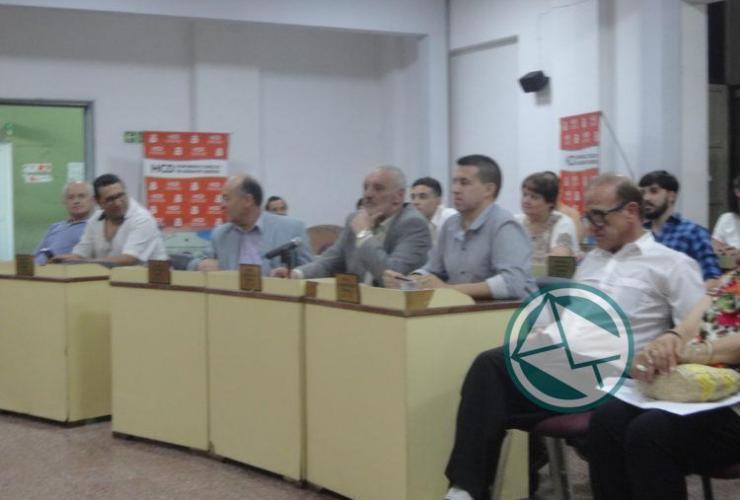 Asamblea MMCC HCD Berisso06