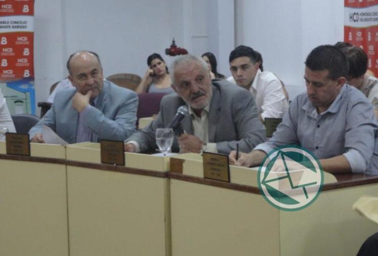 Asamblea MMCC HCD Berisso11