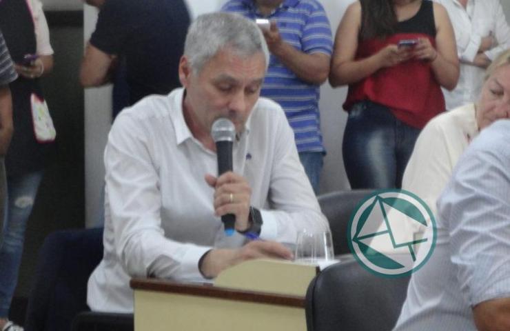 HCD Berisso Sesion Ordinara 3 prorroga5