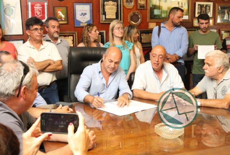 Secco aumento Municipales Ensenada 2