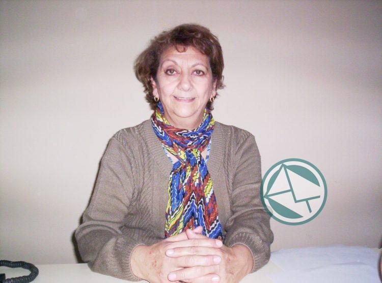 """Lara aseguró sobre el PJ-Unidad Ciudadana que """"las graves consecuencias de sus actos se los harán saber si caminan la calle"""""""