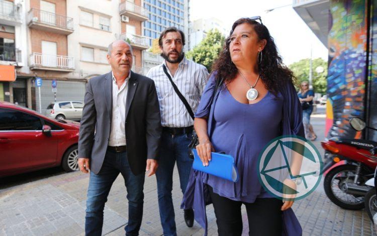 Ensenada iniciará demanda judicial a ABSA por la falta del servicio constante en la ciudad