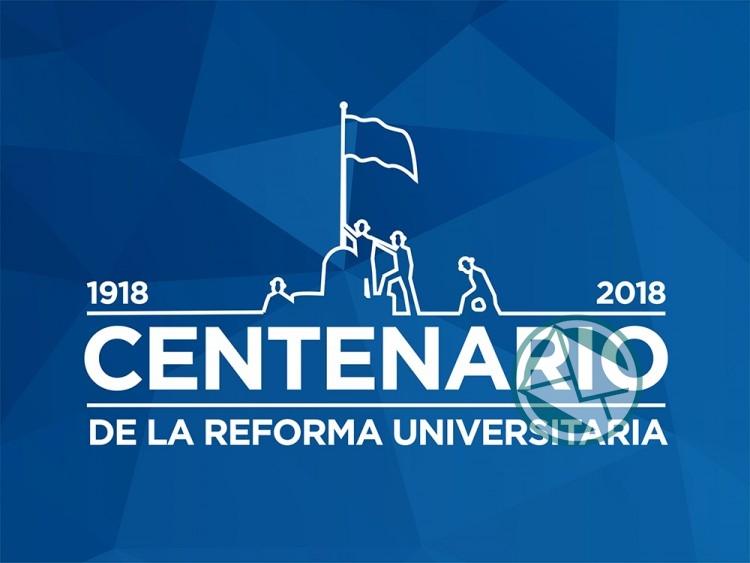 Defendamos la Universidad pública, libre y gratuita