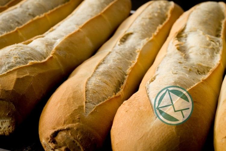 El intendente de Hurlingham subsidiará el pan a $30