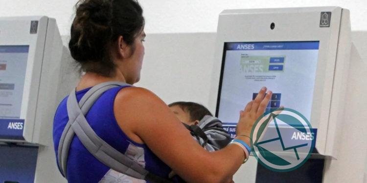 Cambios en las Asignaciones Familiares y deducciones del impuesto a las Ganancias