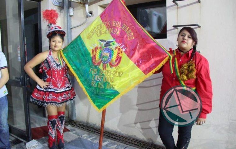 muestra sobre Bolivia 6