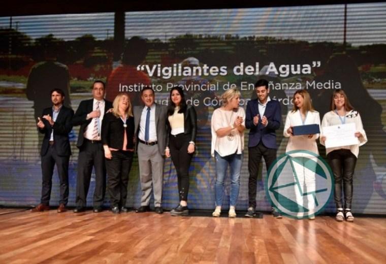 premio Maestros Argentinos 2018 01