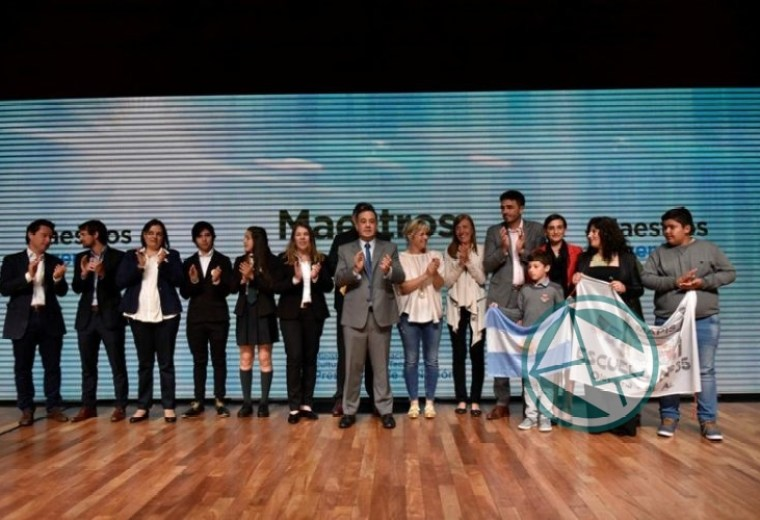 premio Maestros Argentinos 2018 07
