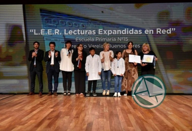 premio Maestros Argentinos 2018 09