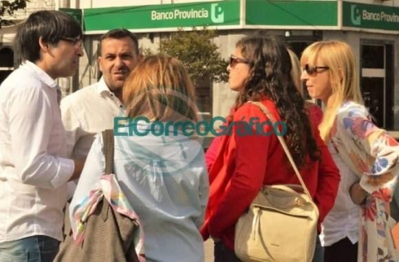 El Bus Turístico Itinerante recorrió sitios históricos y productivos de Berisso 01