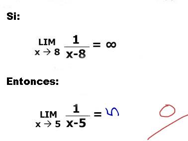 Examen 8