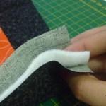 Proyectos de costura creativa y patchwork sencillos