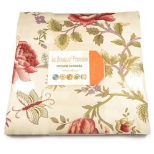 layer_cake_le_bouquet_francais_moda1_ml