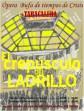 Microsoft PowerPoint - carteles EL CREPUSCULO OCTUBRE 2013