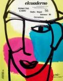 el-cuaderno-56-portada