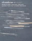 el-cuaderno-60-portada
