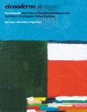 el-cuaderno-69-portada