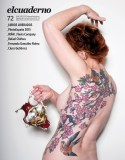 el-cuaderno-72-portada