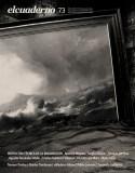 el-cuaderno-73-portada