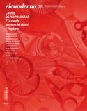 https://issuu.com/elcuadernocultural/docs/el_cuaderno_78