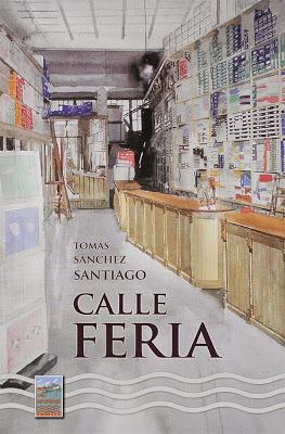 Calle_Feria