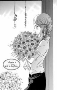 Iwashita Keiko