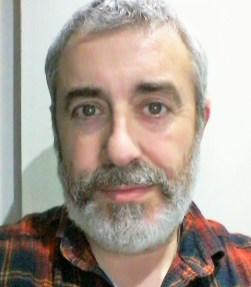 Moisés Gonzále