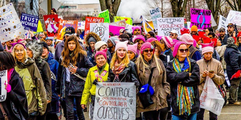 strike_8_march