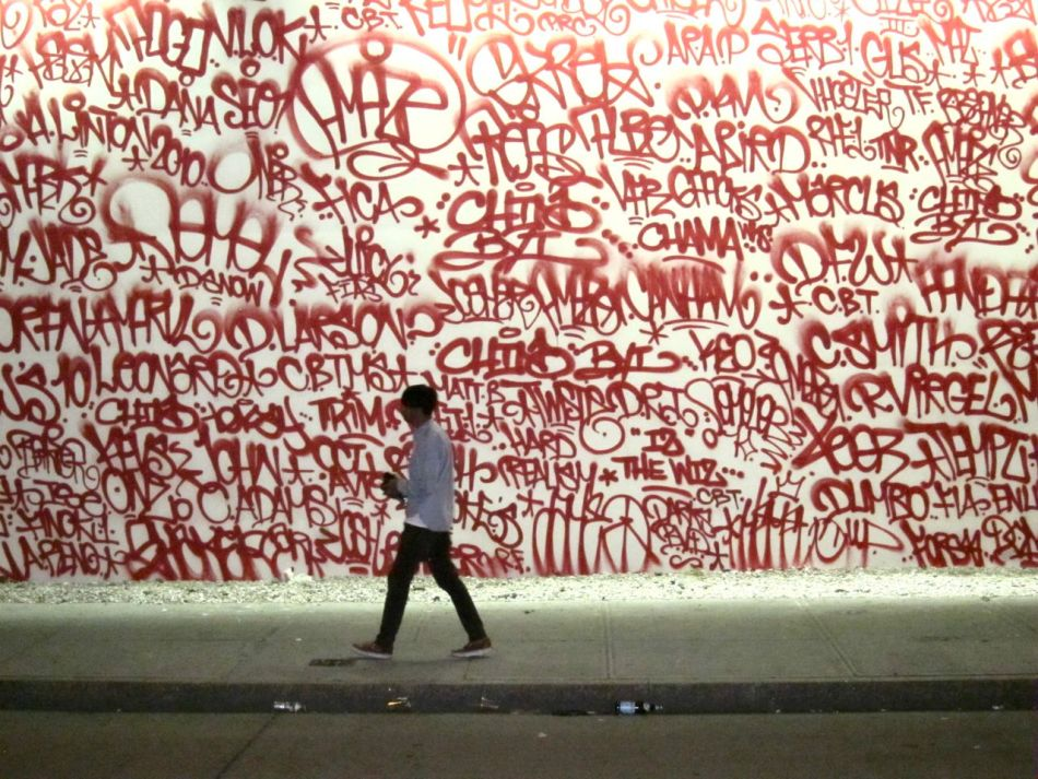 2082171696-barry-mcgee-houston-street-39
