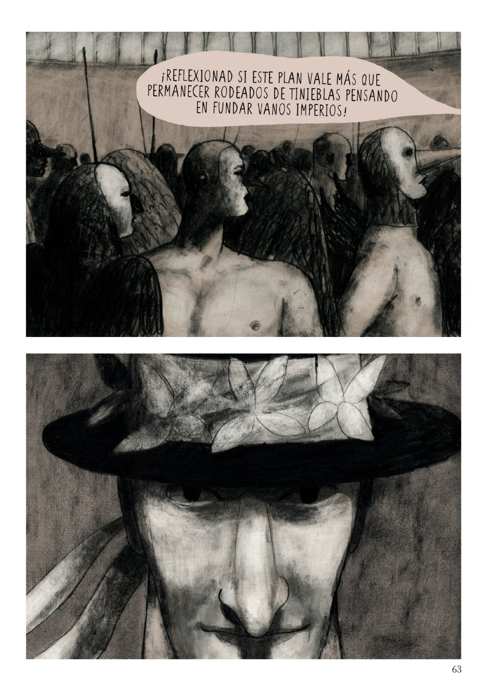 Pages from ParaisoPerdidoALTA-4