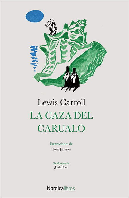 portada-lewis-carroll