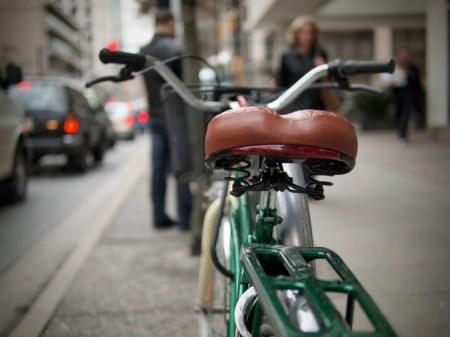 bici-ciudad2