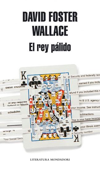 el-rey-pc3a1lido