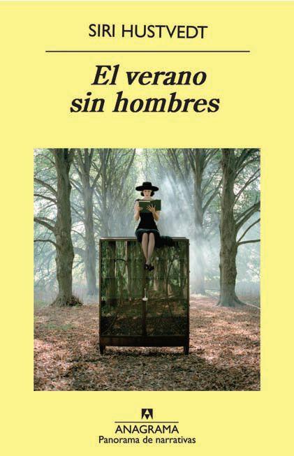 libro_1374856327