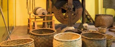 r2_museo_etmografico_grado03449_c_001078.jpg_369272544