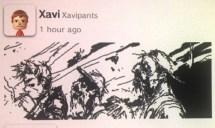 Arte del Miiverse (102)